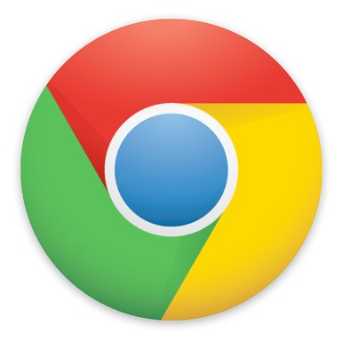 Google Chrome error – Your preferences can not be Read