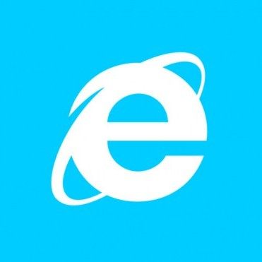 Install Internet Explorer (IE) on Linux